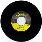 Wailers - Soon Come / version (Beverley's) UK 7""